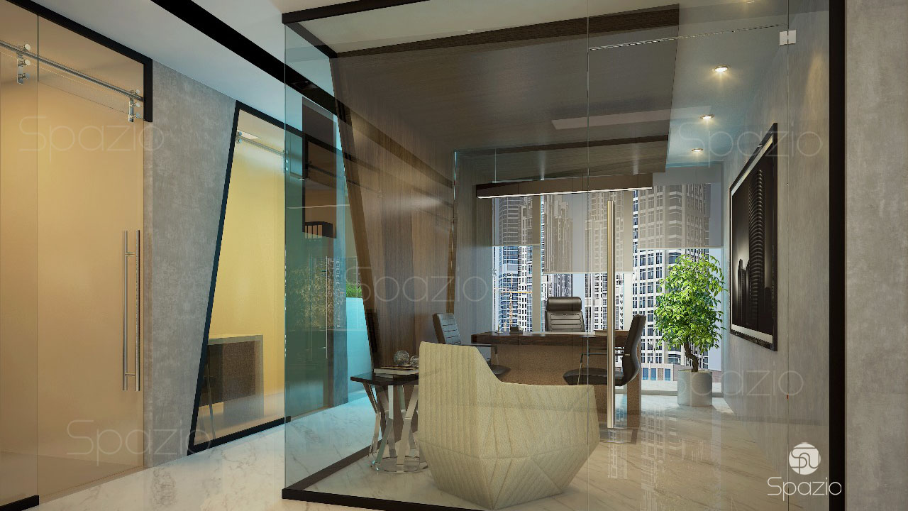 contemporary-office-interior-design-dubai-1.jpg