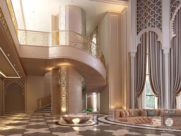 luxury superb design dubai