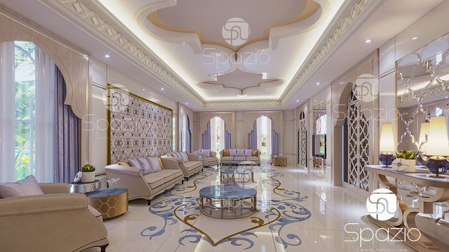 Get Inspiration And Ideas For Styling Your Living Room Bedroom Bathroom Dining Or Hall If You Have Any Questions Just Drop As A Line An Arabic Style