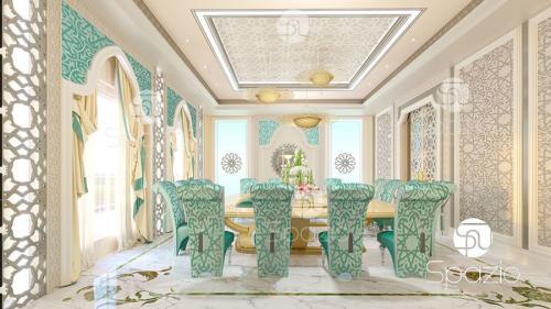 Interior Design Gallery Dubai Abu Dhabi Sharjah Spazio