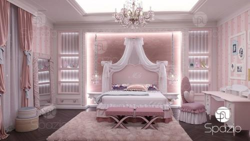 Modern Master Bedroom Design Ideas With Luxury Lamps White Bed Main Designs 2018