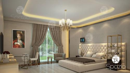 designs of beds for bedroom