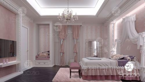 images of decorated bedrooms