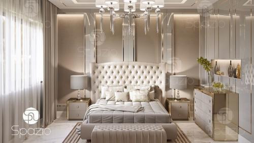 interior design photos of bedrooms