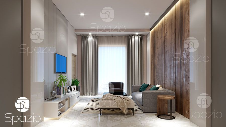 . Gallery   Living room interior design   Dubai  Abu Dhabi   Spazio